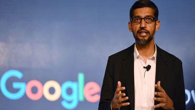 Photo of Google yetkilisi Iphone ile resmen dalga geçti0 (0)