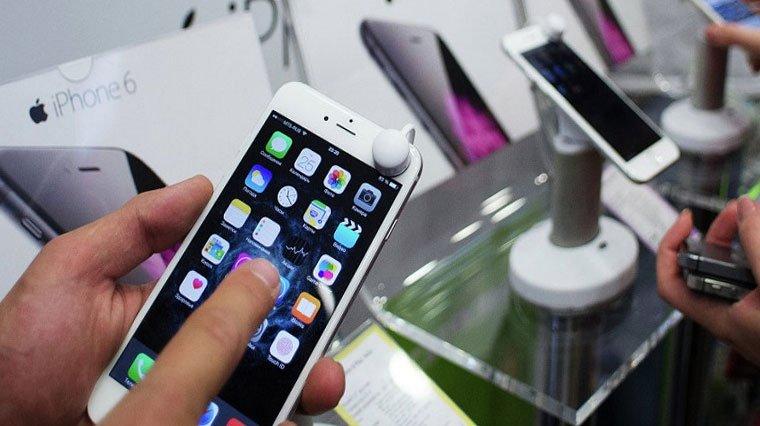 Photo of Telefonlar ve tütün ürünlerinde ötv zammı arttı0 (0)