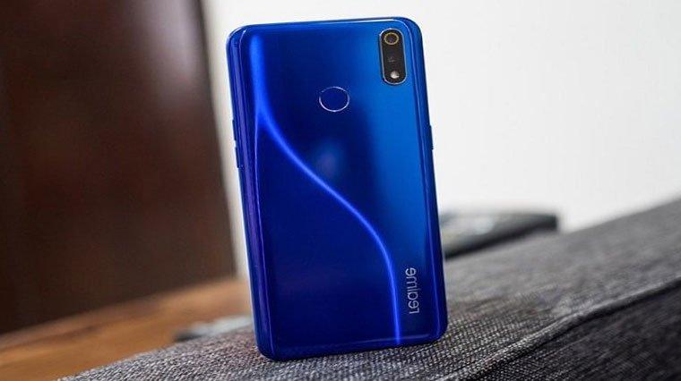 Photo of Realme x ve Realme 3 pro Çin'de görücüye çıkıyor0 (0)