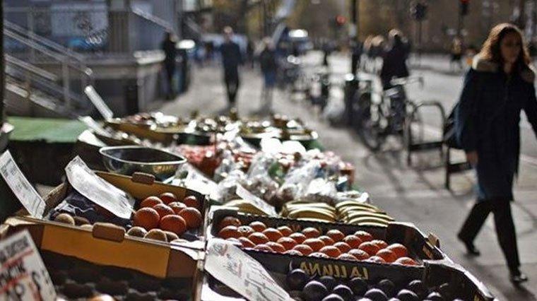 Ramazan'da gıda fiyatlarına denetleme geliyor