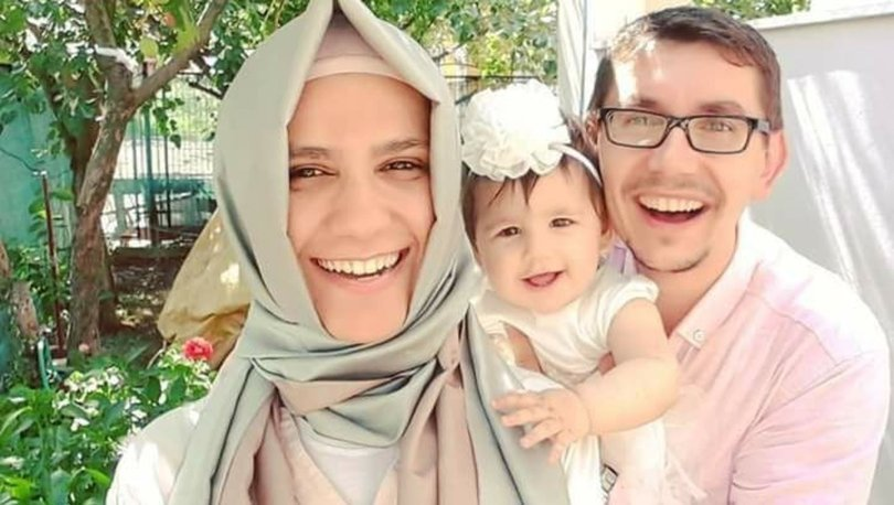 Photo of Sakarya'da Cinnet Geçiren Baba Eşini, Kızını ve Patronunu Öldürdü