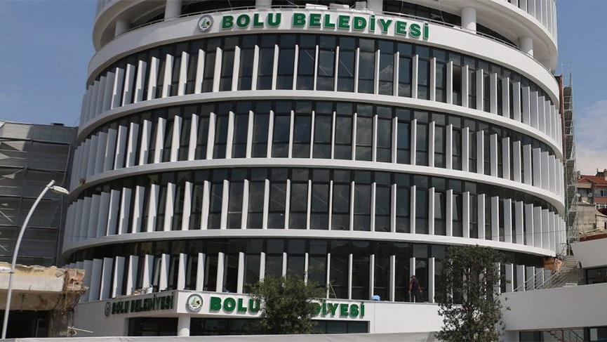 Photo of Bolu Belediyesinde Maaş Skandalı Gündemde