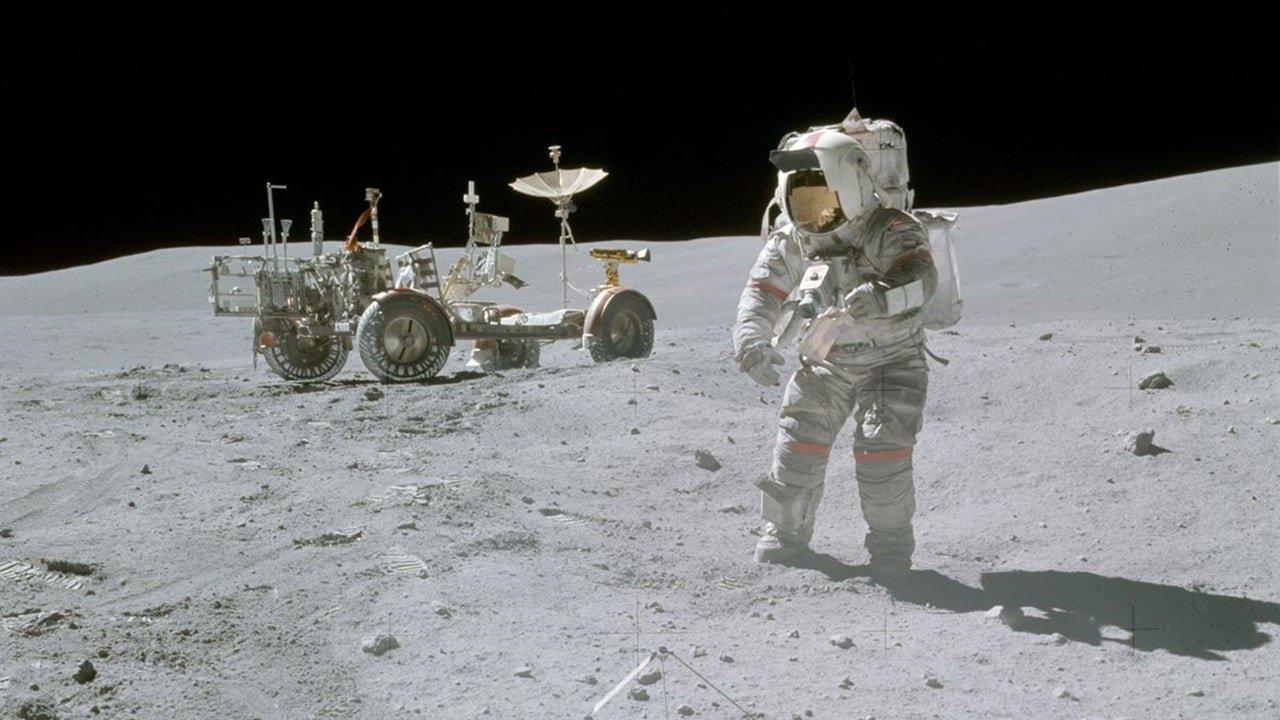 Photo of Ay'a yolculuk devri çok yakında başlıyor0 (0)