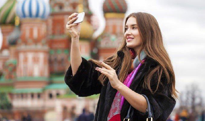 Photo of Rusya'da Kadınların Sayısı 10 Milyon Fazla0 (0)