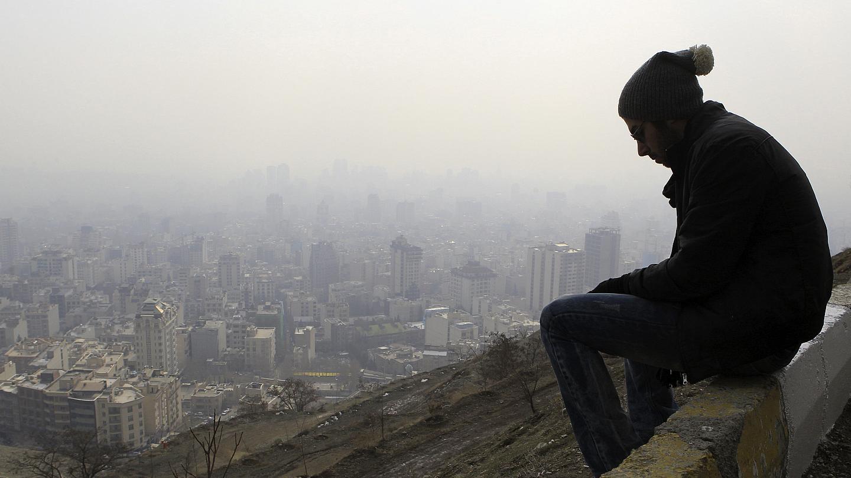 Photo of Hava Kirliliği Akıl Hastalıklarına Sebep Oluyor0 (0)