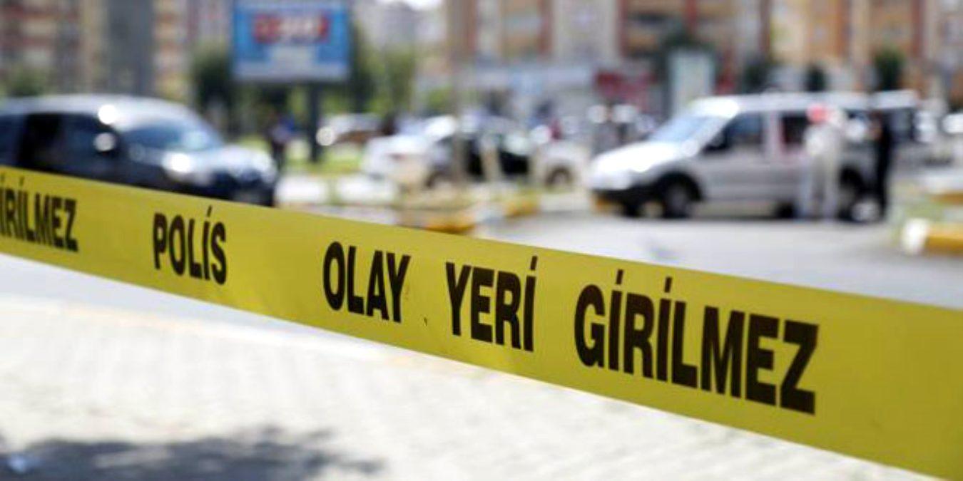 Photo of Hırsız Kadın İlçe Emniyet Müdür Yardımcısını Bıçakladı0 (0)