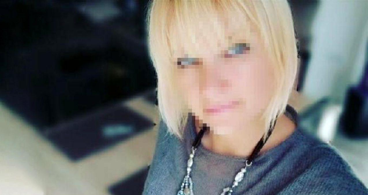 Photo of Ukraynalı Kadın İzmir'de Tecavüze Uğradı0 (0)