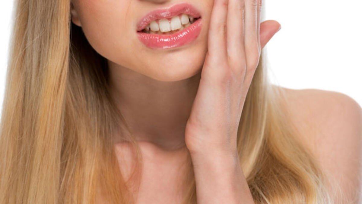 Photo of Diş Çürüklerinin Önüne Nasıl Geçilir?0 (0)