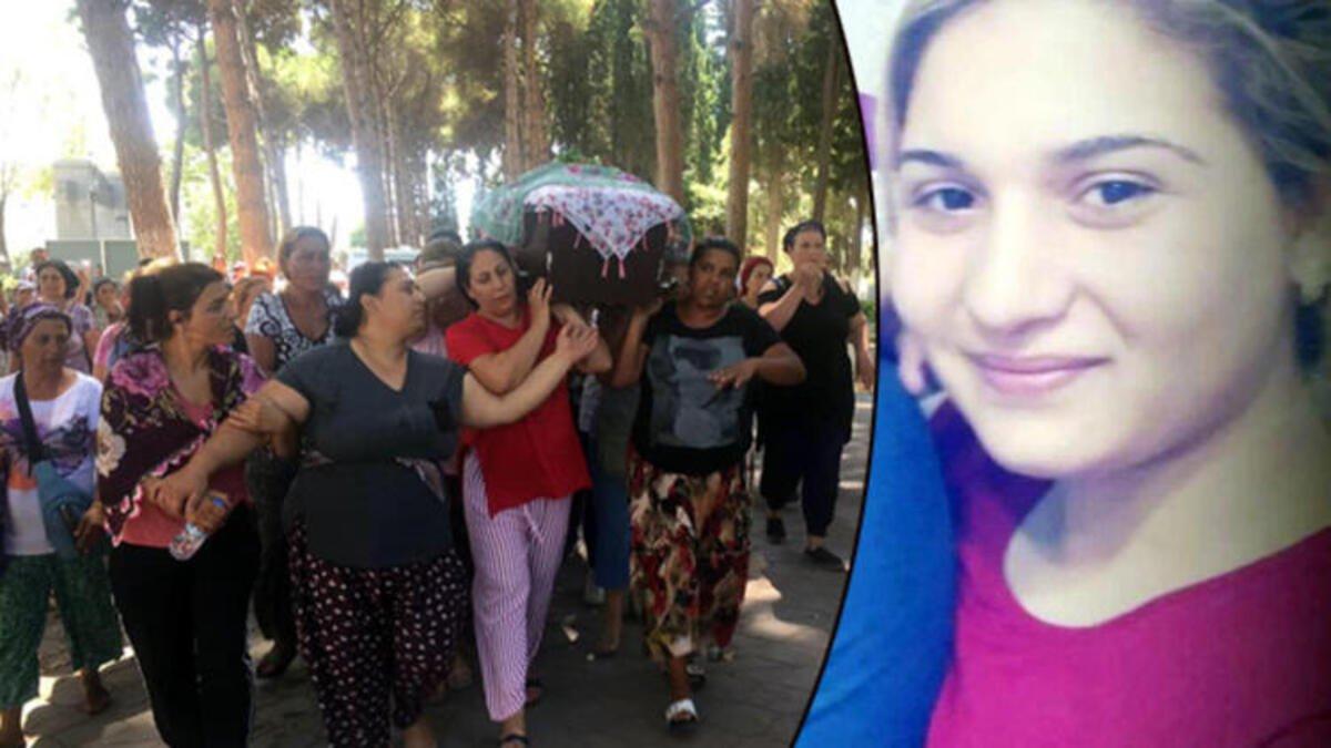 Photo of 4 Ay Önce Boşanan Kadın Cinayete Kurban Gitti!0 (0)