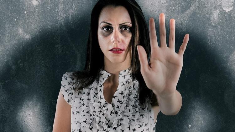 Photo of Kadın Şiddetini Bildirmek Vatandaşlık Görevi0 (0)