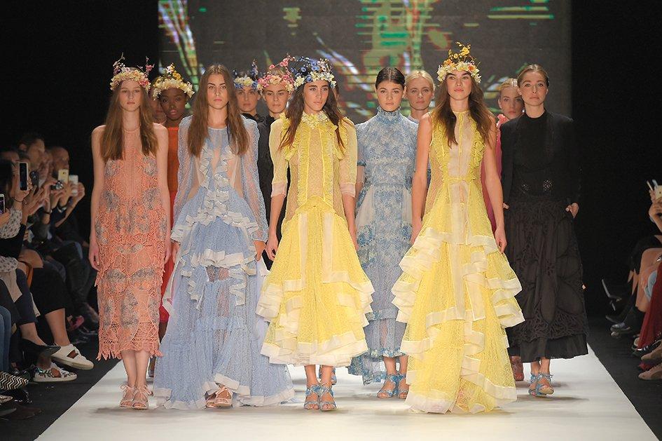 Photo of Moda Sektöründe Başarının Sırrı0 (0)