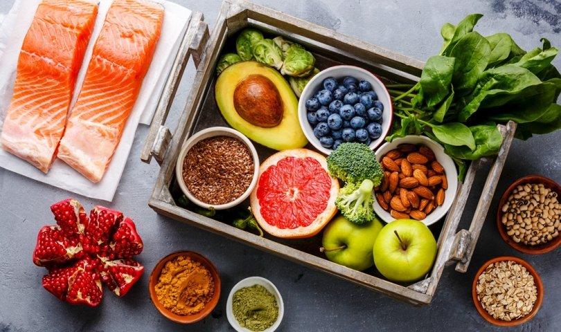 Photo of Bayramda Beslenme Önerileri