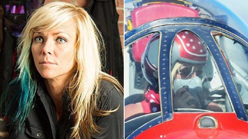 Photo of Yarışçı Kadın Hayatını Kaybetti0 (0)
