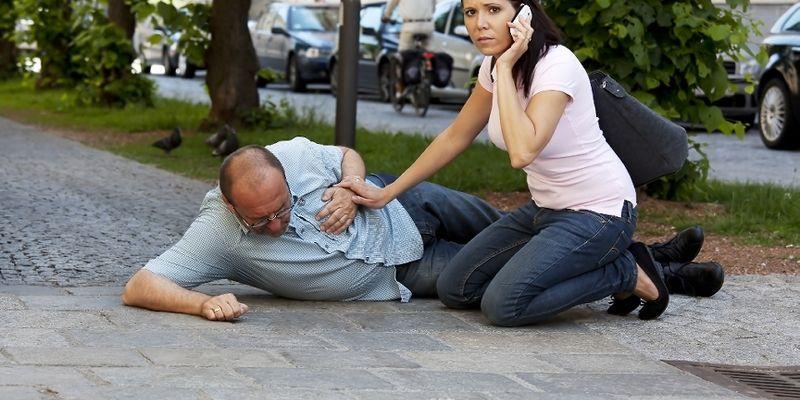 Photo of Uzmanlar Uyarıyor: Gizli Kalp Hastalığı Yaygınlaşıyor!0 (0)