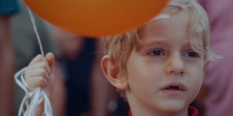 Photo of Yeni Dizi Çocuk için İlk Tanıtım Yayınlandı0 (0)