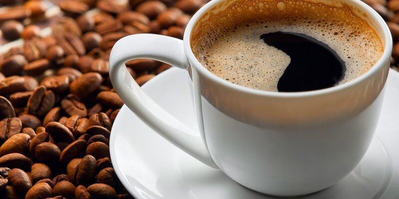 Photo of Aç Karnına Kahve İçmek Zarar Veriyor!0 (0)