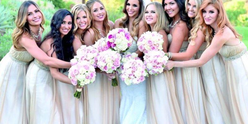 Photo of Bu Düğün Sezonunun Trend Elbiseleri0 (0)