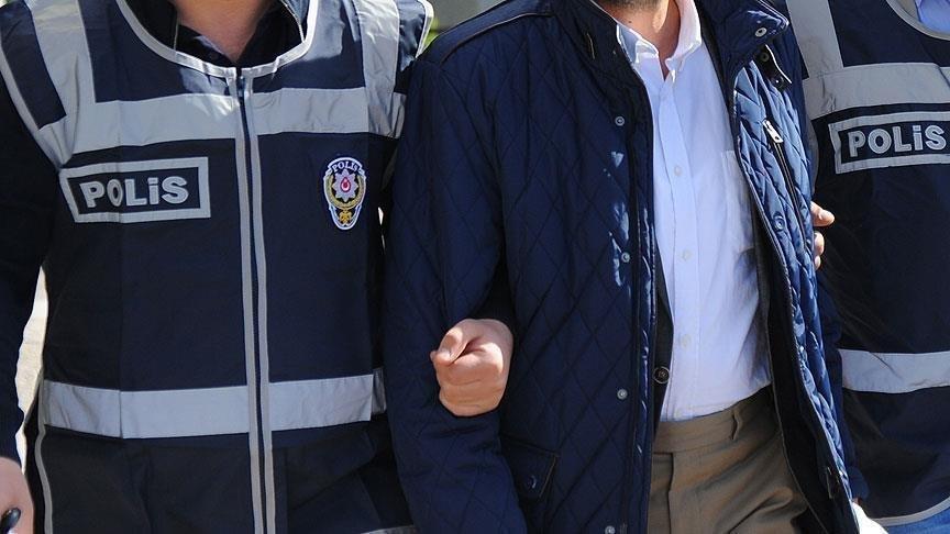 Photo of Yaktığı Sevgilisini 79 Kez Aradı0 (0)