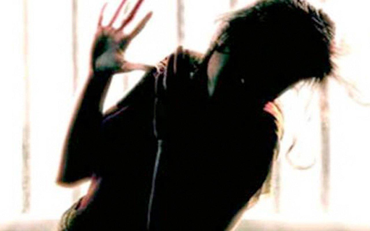 Photo of Bağ Evinde Genç Kadına İşkence0 (0)