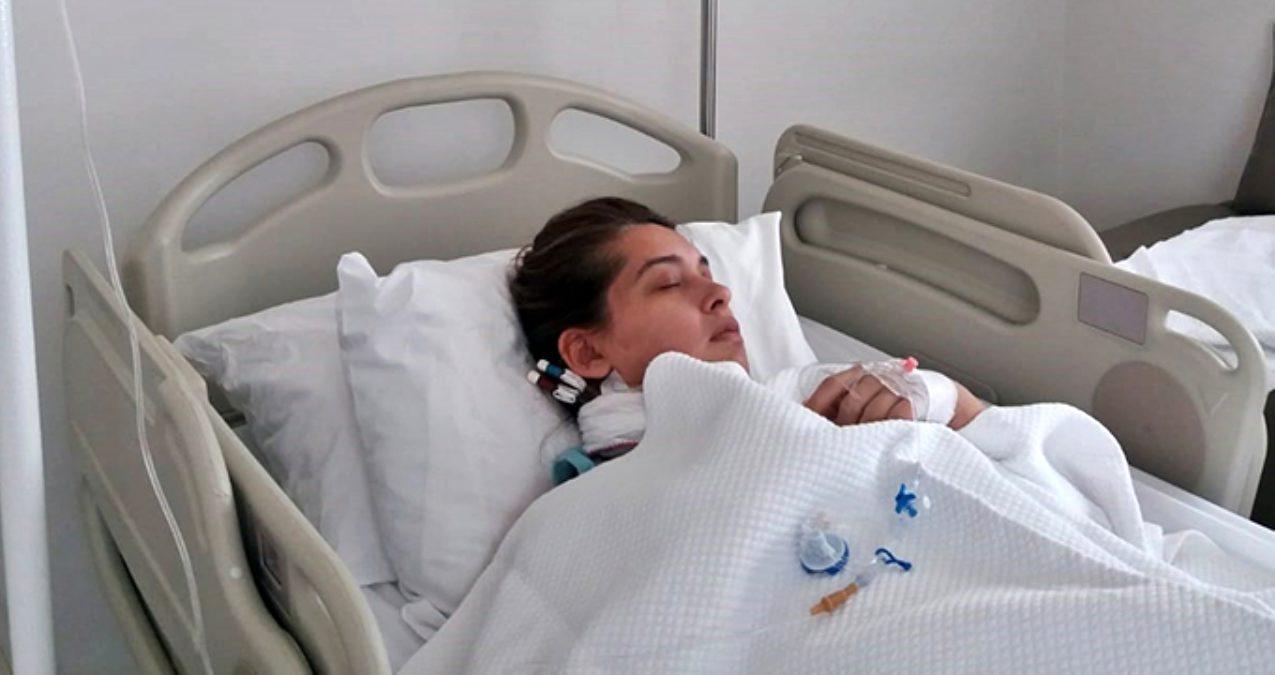 Photo of Yeni Doğum Yapmış Anneye Yanlış Kan Verildi0 (0)