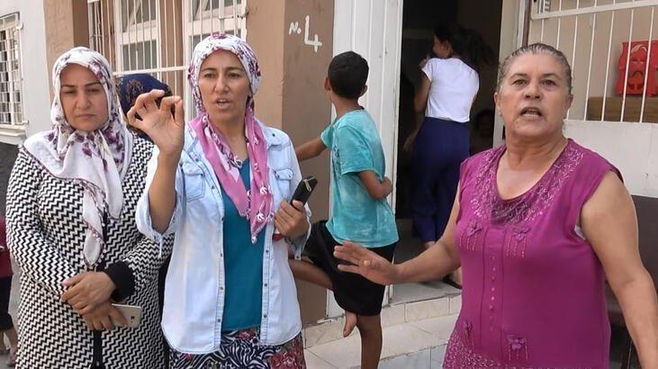 Photo of Pusu Kuran Kadınlar Tacizciyi Yakaladı0 (0)