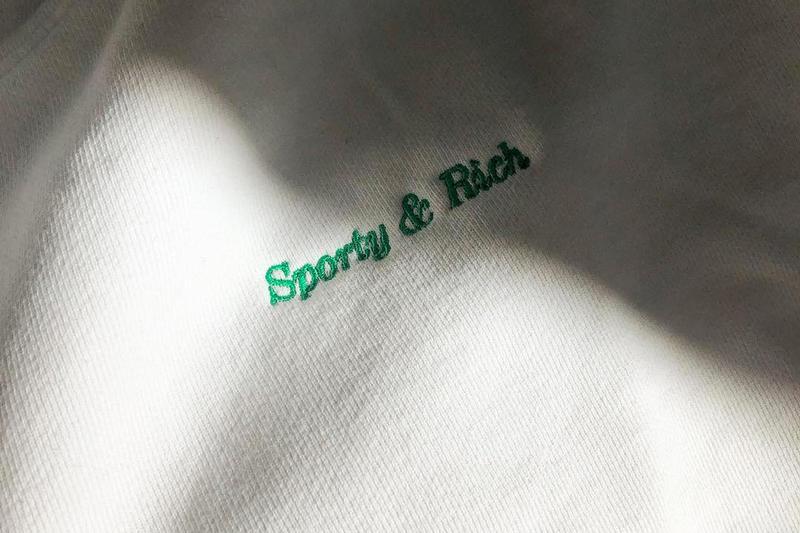 Photo of Sporty&Rich'in İddialı Tasarımları0 (0)