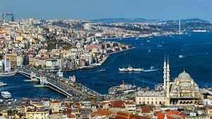Photo of İstanbul Eylül'de Modaya Doyacak0 (0)
