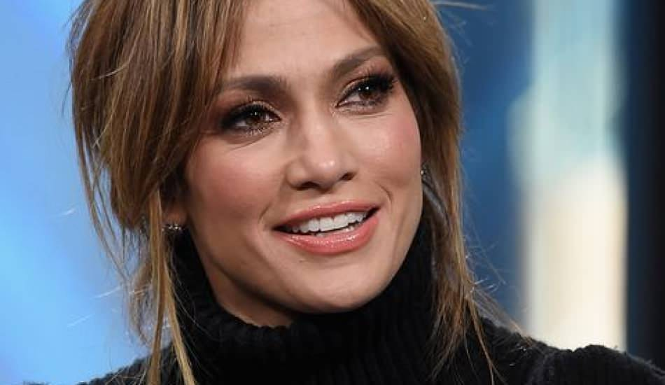 Photo of Jennifer Lopez Deri Modası Başlattı0 (0)