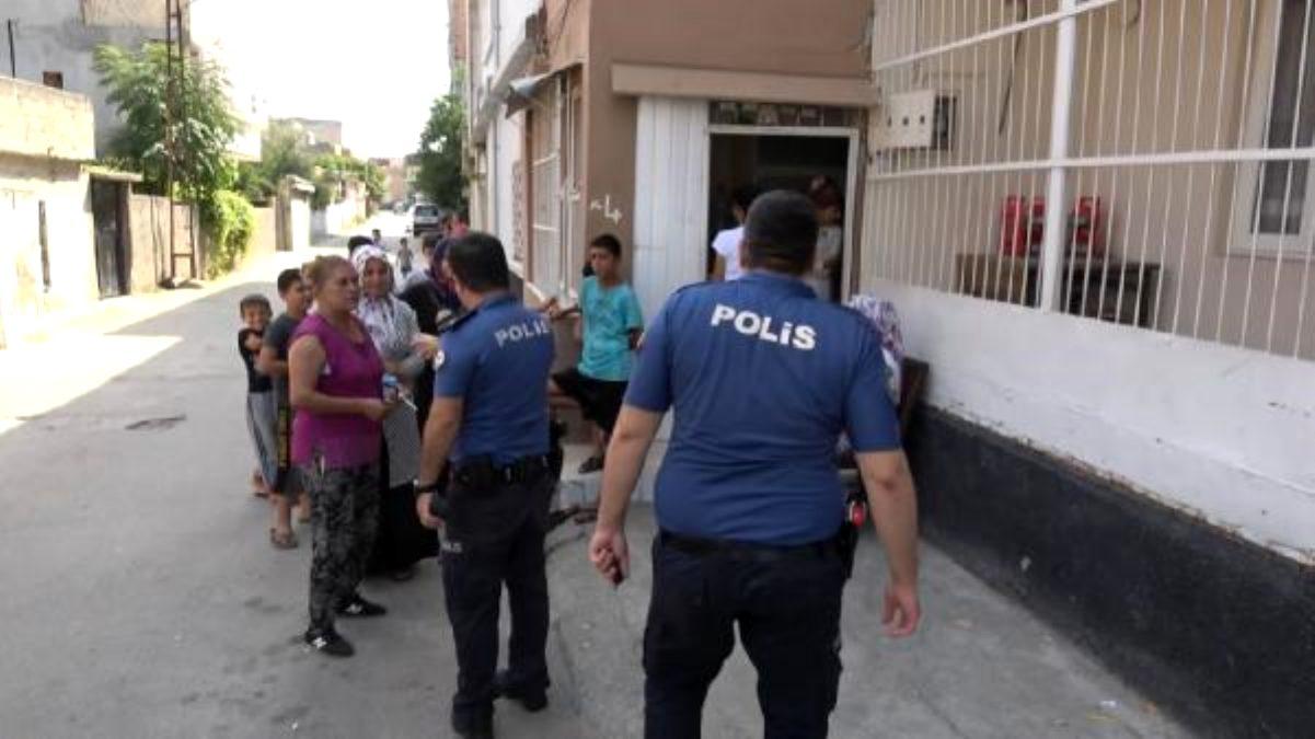Photo of 12 Kadının Tacizciyi Yakalatan Tuzağı0 (0)