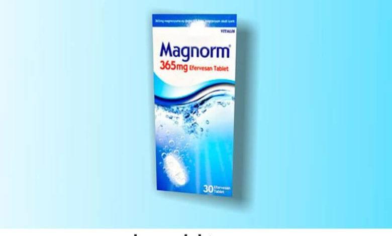 Aclasta 5 mg/100 ml IV İnfüzyon Çözeltisi Nedir